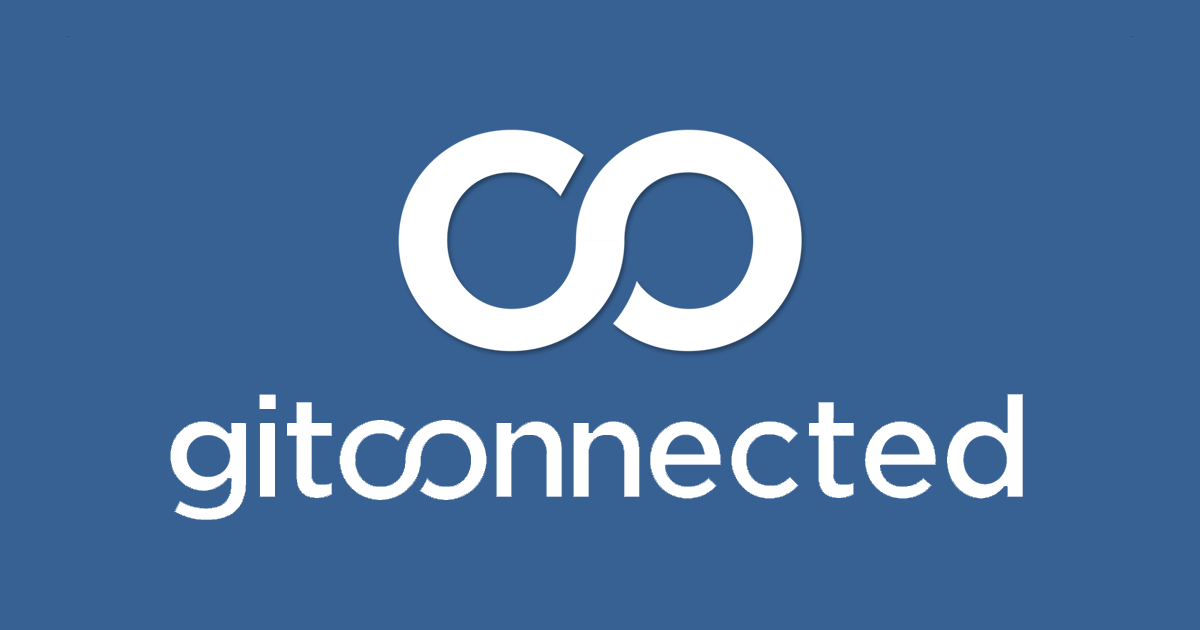 gitconnected.com