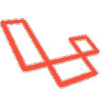 Learn Laravel - Best Laravel Tutorials (2019) | gitconnected
