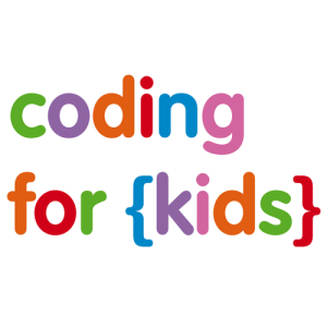 Coding For Kids Tutorials